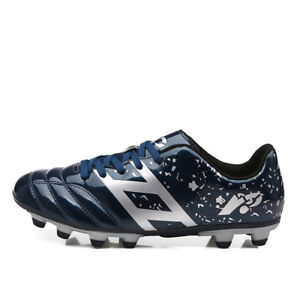 quality design best prices preview of Kids Boys Football Shoes Indoor Cleats Soccer Shoes Sneakers ...
