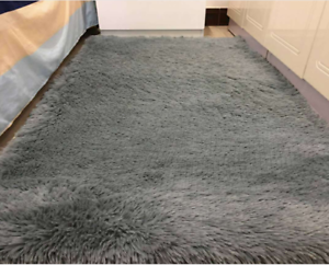 rugs at sale prices