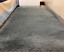 Shaggy-Area-Fluffy-Rugs-Anti-Skid-Rug-Dining-Room-Home-Bedroom-Carpet-Floor-Mat thumbnail 5