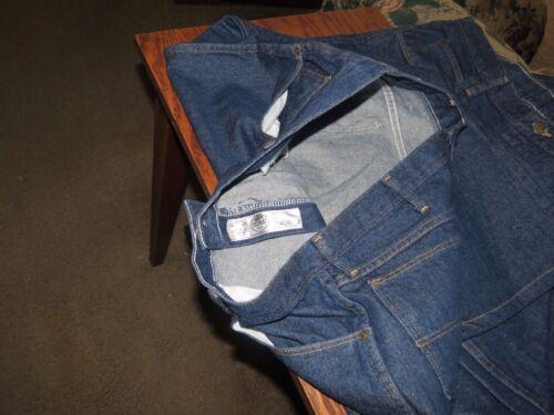Kar Jeans 37 de 38 2 38 Rouge 28 Actuel Sz 5 paires X nSUwBxE