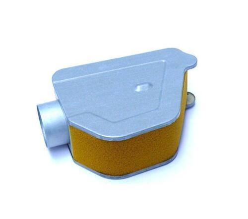 TMP Filtre à huile Neuf YAMAHA XS 250 1977-1982 .. EMGO 1L9-13440-91