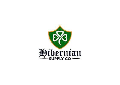 Hibernian Supply Co