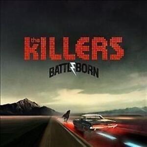 KILLERS-THE-Battle-Born-CD-NEW