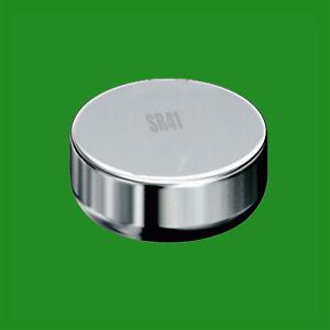 4x-SR41SW-SR41-1-55V-oxyde-d-039-argent-pile-bouton-montre-de-rechange