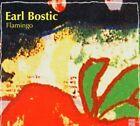 Earl Bostic: Flamingo - CD Digipack