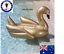 Inflatable-Golden-Swan-Giant-Pool-Float-Aussie-Stock-Gold-Swan-Pool-Party-Toy