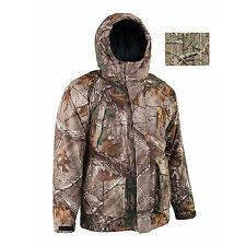 buy browning goose jacket in men's jackets & coats