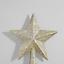 Hemway-Ultra-Sparkle-Glitter-Flake-Decorative-Wine-Glass-Craft-Powder-Colours thumbnail 53