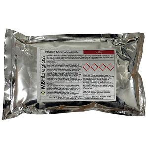 Polycraft-Skin-Safe-Chromatic-Colour-Change-Alginate-450g