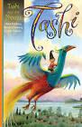 Tashi and the Phoenix by Anna Fienberg, Barbara Fienberg (Paperback, 2008)