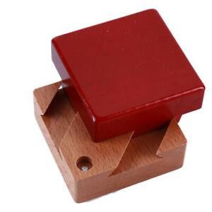 Secret-Wooden-Puzzle-Hidden-Jewelry-Kong-Ming-Lock-Treasure-Box-Magic-Gift-SU