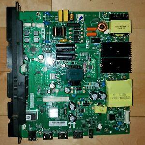 TOSHIBA-55L510U18-MAIN-POWER-BOARD-TP-MS3553-PC785-55D1630