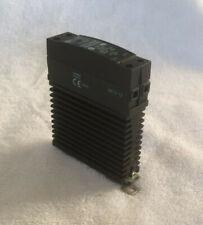 33uF 35V SMD SMT Tantalum Capacitor Case size E New AVX TPSE336K035R0100  Qty 10