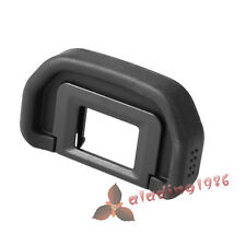 Eye Cup Eyecup Eyepiece Eb for Canon DSLR EOS 5D Mark II 60D 50D 40D 30D 20D 10D