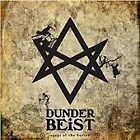 Dunderbeist - Songs of the Buried (2012)