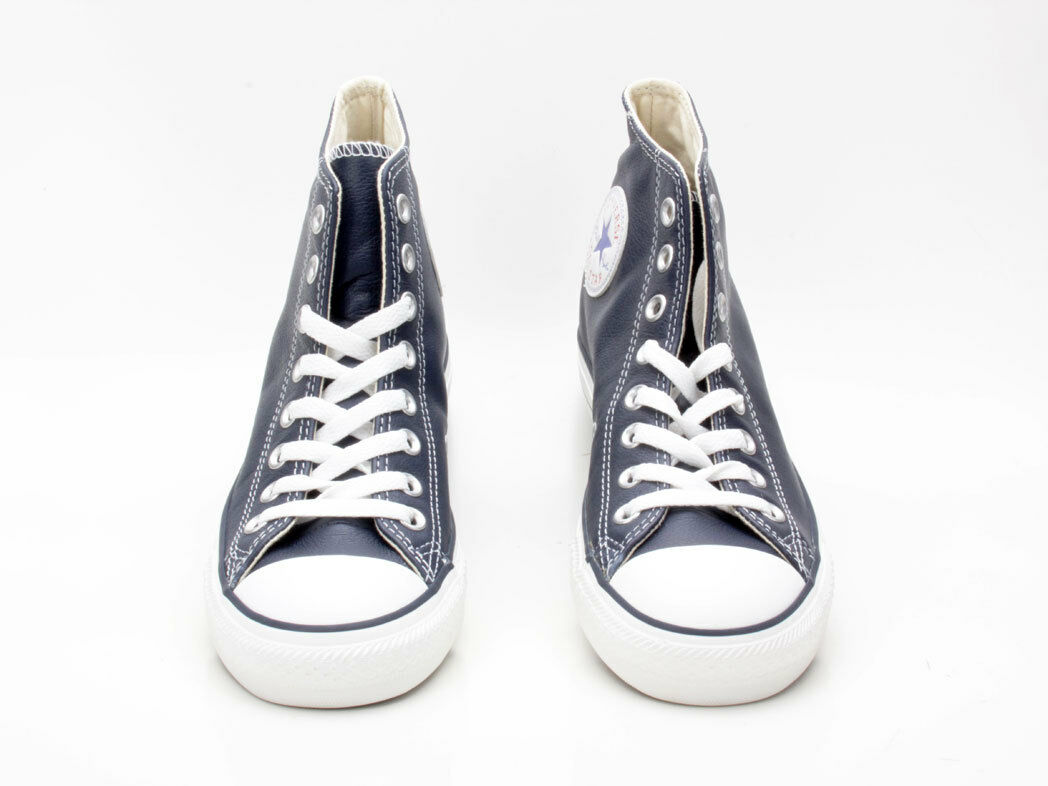 Converse blu Chuck Taylor CT AS HI 135252c Athletic blu Converse 8b42df