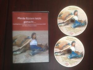 DVD-Paket-Grundlagen-im-Horsemanship-462-Minuten-ANGEBOT