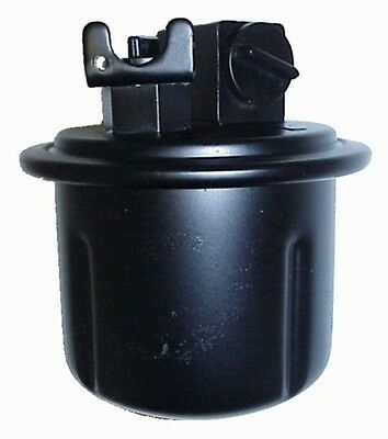 Fuel Filter PTC PG6826