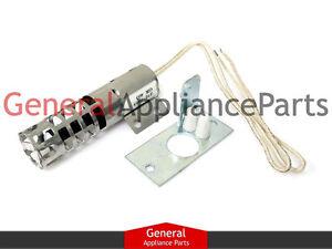 Kenmore-Gas-Range-Oven-Stove-Round-Ignitor-Ignter-5301321263-K1321263-K1321037