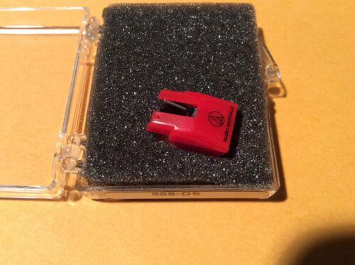 VM8-7D Audio Technica ATS10 Phonograph Stylus Needle New Genuine Original