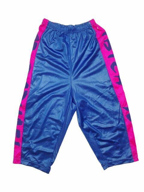 Pantalon  Malla    Niña Girls Danza  Talla P.