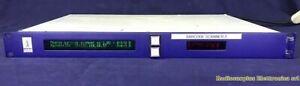 Barcode Scanner PHAROS vn 1.03