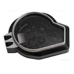 Speedometer-Clock-Case-Casing-for-Honda-CBR-1000-RR-Fireblade-08-11
