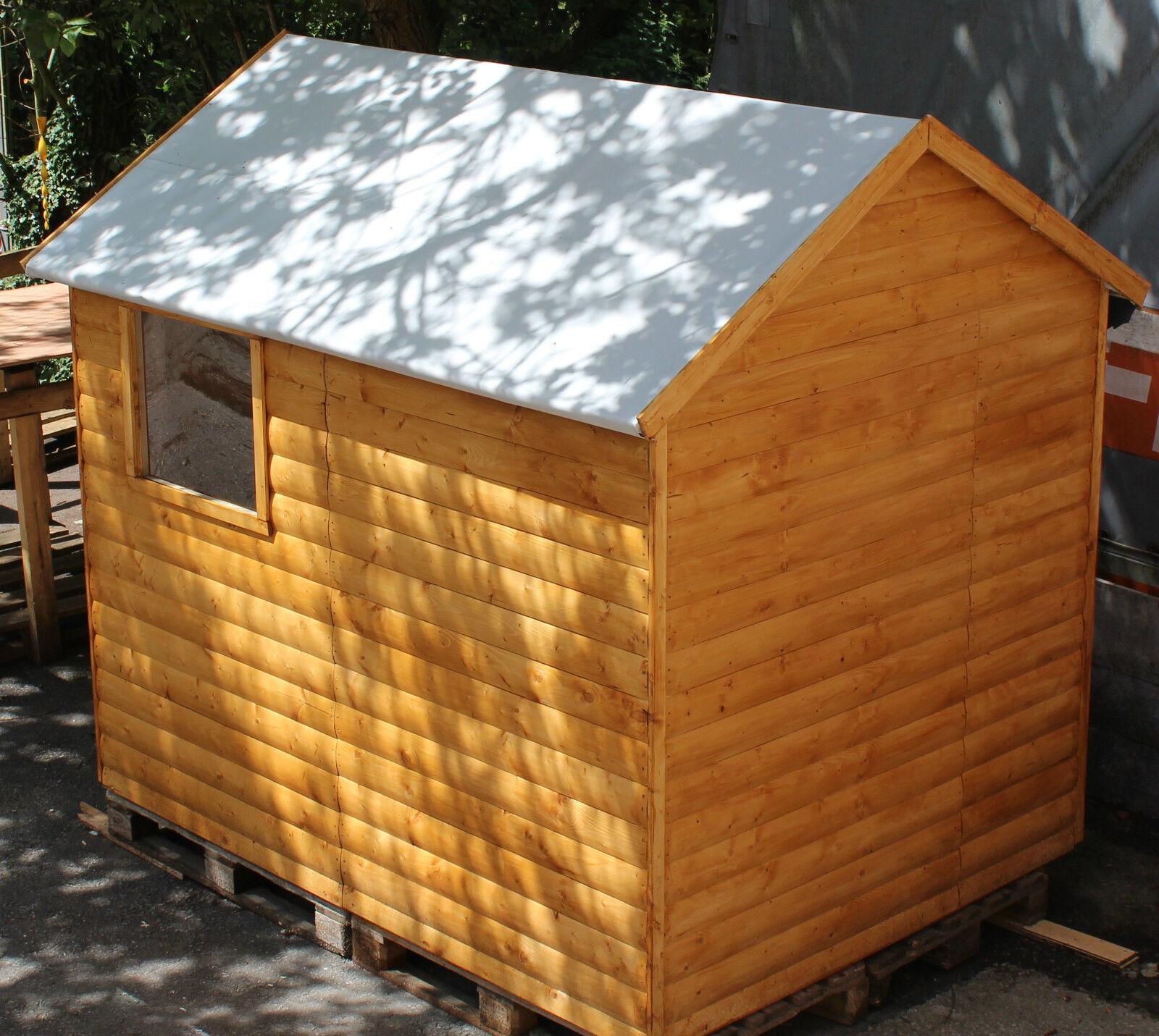 Dachfolie   m²  statt Teerpappe  Sikaplan® 15 G PVC  Dachbahn  Dichtbahn