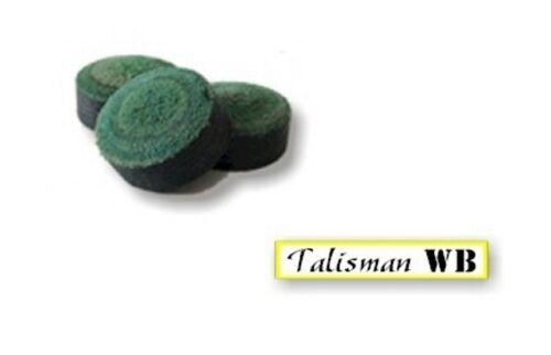 Box of 3 Tips Talisman WB Cue Tips