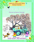 Tractor in Trouble by Heather Amery (Paperback, 2005)