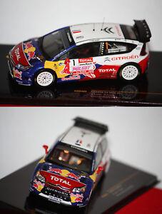 Ixo-Citroen-C4-WRC-n-1-S-Loeb-2009-1-43-RAM405