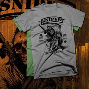 Sniper-t-shirt-Army-Marines-Special-Forces-Infantry-Navy-Seals-Dealer-of-Death
