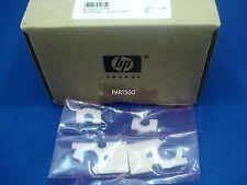 GENUINE Q6651-60081 Lubrication felts kit For HP DJ Z6100 L25500 L26500 L28500