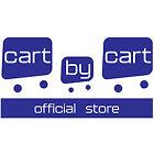 cartbycart