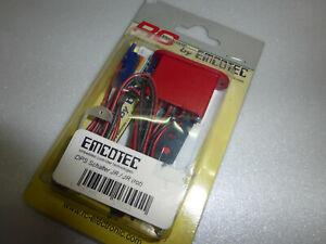 DPS-Schalter-JR-JR-Emcotec-rot