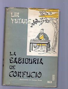la-sabiduria-de-confucio-lin-yutang
