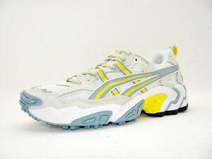 Asics Gel-NANDI Sneaker Turnschuhe Sportschuhe Laufschuhe Running Unisex Gr.40
