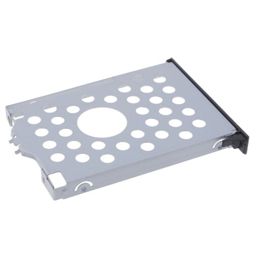 HDD Hard drive caddy for dell precision M4600 M4700 M6600 M6700 M4800 M68ES