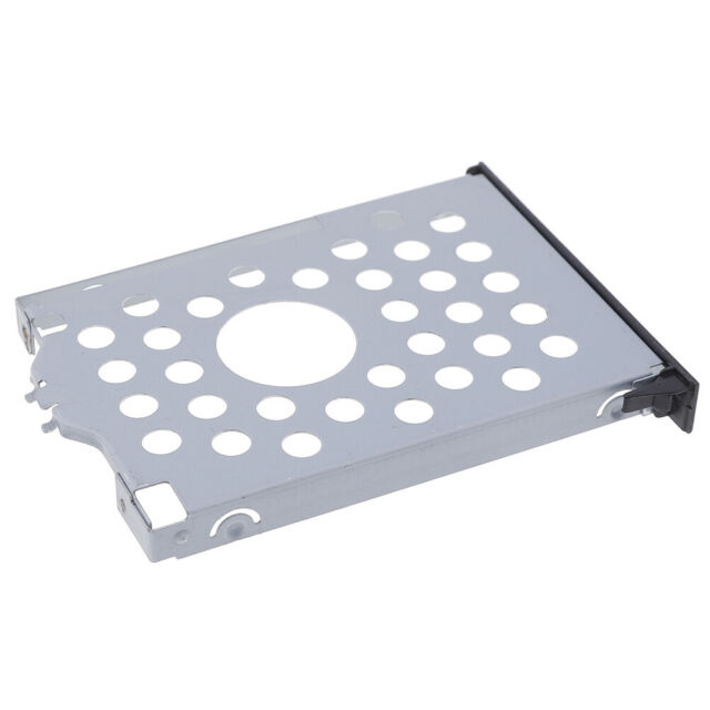 HDD Hard drive caddy for dell precision M4600 M4700 M6600 M6700 M4800 M68BP
