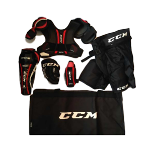 2a929750cae ... CCM-Youth-Hockey-Starter-Kit