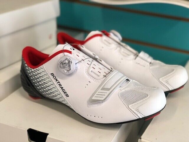 Bontrager Specter sautope nuovo 7