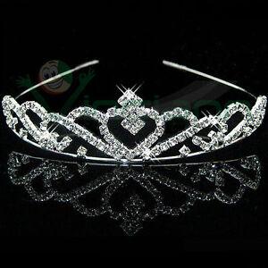 Cerchietto-corona-tiara-strass-accessori-capelli-acconciatura-matrimonio-sposa