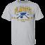 Details about  /St Louis Blues 2020 Stanley Cup Playoffs Vintage T-Shirt Men/'s Tee Shirt Shor...