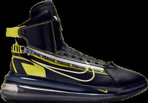 Details zu Mens Nike Air Max 720 Saturn All Star Quick Strike Basketball Fashion BV7786 001