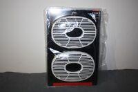 Polk Audio Dxi69mg 6x9 Dxi & Db Marine White Grilles Pair on sale