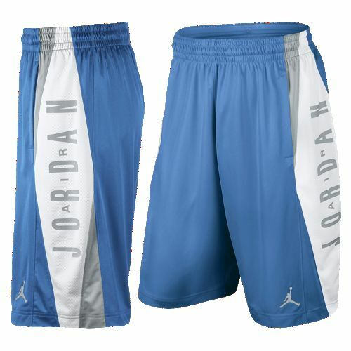 cf624d8bd33 Buy Air Jordan Dri Fit Takeover Shorts Youth Sizes With Tags 10-12 online |  eBay