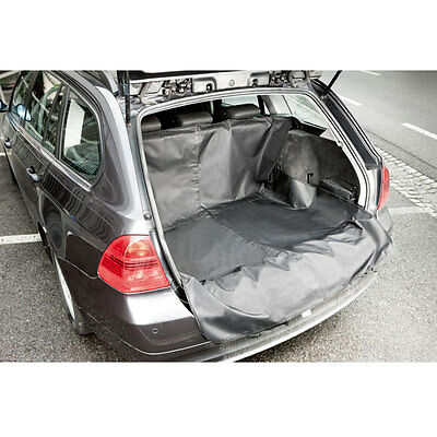 Walser 16 in 1 Car Seat Cover Boot Liner Pet Dog Protector Waterproof Blanket