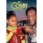 Cosby Show The Complete Eighth Season - 2 Disc Set 2015 DVD