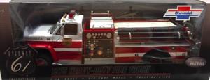 Chevrolet-C65-Heavy-Duty-Fire-Truck-Highway61-Feuerwehr-1-16-Chevy-1-18-Figur