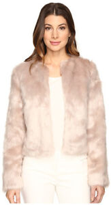 Cover Up Jacket Pale Pink